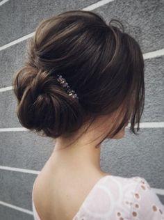 Featured Hairstyle:Lena Bogucharskaya;http://ift.tt/2y3jRb0; W