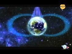 Гибель планеты Земля. Как это будет?