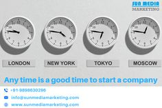 have always been hard. And starting a is everyone's dream. Sun Media Marketing has gained a solid reputation as a company that a client can rely on. To know about our services, Contact us now. Starting A Company, Marketing Consultant, Build Your Brand, Digital Marketing Services, Startups, Media Marketing, Sun, Amazing