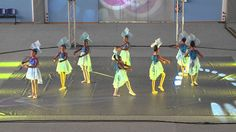 K'ADanC Danse Classique C1&2 Tilkauga