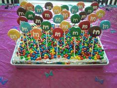 m  cakepops