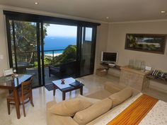 Tumbling waters, stanwell tops, Luxury Accommodation South Coast NSW