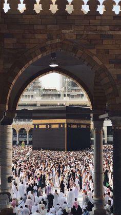 Learn Islam with Quran Mualim is very easy and straight Islamic website. Here we educate the new Muslims about Quran & Hadith. Noorani Qaida, Tajwead, Prayer, Zakat, Hajj and Fasting. Mecca Wallpaper, Islamic Wallpaper, Quran Wallpaper, Hd Wallpaper, Islam Muslim, Allah Islam, Islam Religion, Muslim Pray, Islam Beliefs