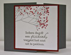 elke's blog Holiday Cards, Christmas Cards, Birthday Cards, Happy Birthday, Verse, Sympathy Cards, Hand Stamped, Diy And Crafts, Letters