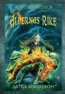 Alvernas rike / Patrik Bergström..............Den eviga eldens magi, fyra. Alex och Corinthia vill lära känna sin farmor Ymbla som är skogsalvernas eldmästare. På sin resa mot Alfheim, alvernas rike, får de fler ledtrådar till sitt dunkla förflutna. Alfheim är hotat och källdiamanten försvagad. Från fjärran närmar sig den enorma svarta draken Grimaug. #boktips #mellanaldersbocker #fantasy
