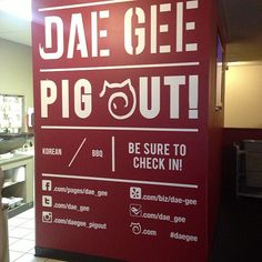 Is Dae Gee Korean Bbq Westminster Co Open On Christmas Day 2020 20+ Arvada, CO   Best of ideas in 2020 | arvada, olde town arvada
