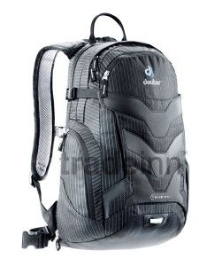 Deuter Tension Black 2012 $76.02