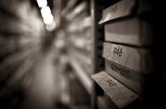 3 Simple Ways to Turn Your Website Archive into Profitable eBooks