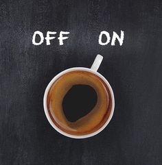 Welcome to Coffee Beans Shop Australia! Your website to buy coffee beans online for your home, office or business within Australia! But First Coffee, I Love Coffee, My Coffee, Coffee Beans, Coffee Drinks, Coffee Time, Coffee Cups, Morning Coffee, Coffee Logo