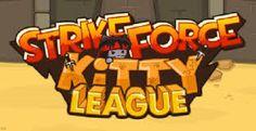 kitty league hacked