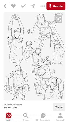 Poses, Drawing Studies, Anatomy Drawing, Best Artist, Drawing Reference, Character Design, My Arts, Drawings, Zbrush