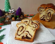 Cozonacul bunicii Sugar, Cookies, Desserts, Food, Tailgate Desserts, Biscuits, Deserts, Essen, Dessert