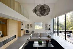 Gallery of Villa Black / K2A - 5