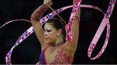 Historic first medal for Welsh Gymnastics
