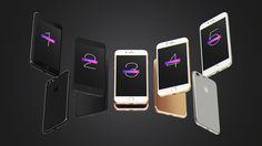 This is the best Free iPhone 7 Mockup PSD for your best ui app! #mockup #travel #bright #mockups #ui #uikit #webpack #webdesign #website #design #webdev #webdevelopment #development #www #uitrends #freepsd #ios #apple #devices #iphone7 #iphone #appdesign #iphone7plus #iphonemania #uxui #freebie #free #freebies
