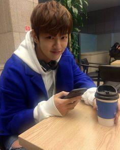 Likes, 540 Comments - Shin Won ho Cross Gene Shin, Asian Actors, Korean Actors, Shin Won Ho Cute, Lee Hee Joon, Legend Of Blue Sea, Tae Oh, Harry Potter Puns, Takeru Sato