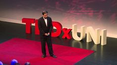 Happy Brain: How to Overcome Our Neural Predispositions to Suffering   Amit Sood, MD   TEDxUNI - YouTube
