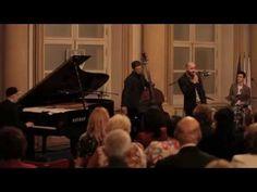 Robo Opatovský  & OVERTIME – KISS FROM A ROSE, PAPARAZZI, JEDINÁ (live) - YouTube