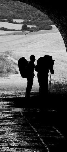Ayúdame by Darran J, via Flickr