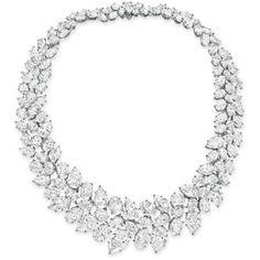 Christie's Magnificent Jewels New York April 16th, 2013