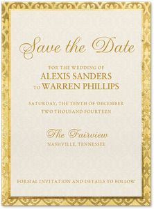 new digital wedding invitations save the dates evite postmark www - Evite Wedding Invitations
