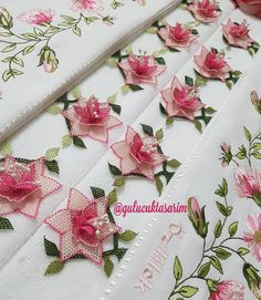 Needle Lace, Diy And Crafts, Instagram, Model, Point Lace, Pattern, Mockup