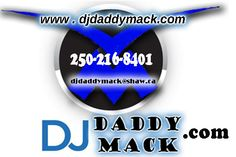 https://www.varagesale.com/victoria-bc-swap-shop/i/c9feag2q-dj-daddy-mack-sound-design?category_id=219256&context=all&offset=4&sort=relevancy