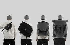 bagjack   technical support bags   handmade in berlin