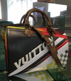 Women Bags Brands Louis Vuitton Womens Fashion Stopping Your Feet To Purchase Our Offical Website Will Be Best Choice