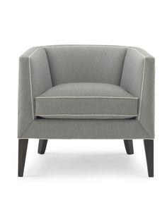 Kravet-furniture-miller-chair-furniture-seating-modern-upholstery