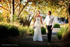 Perfectly situated central to Brisbane and the Gold Coast, Links Hope Island Golf Club is your first step to a truly unforgettable wedding. Bridal Gowns, Wedding Dresses, Golf Clubs, Brides, Stylists, Island, Weddings, Fashion, Bride Dresses