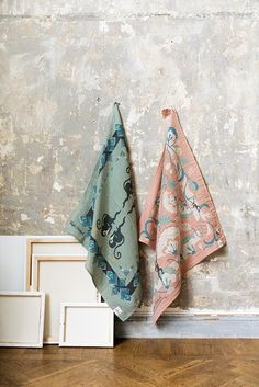 Elodie Details Baby Bambus Spucktuch Muslin Decke Oeko-Tex 80 x 80 cm Powder Pink