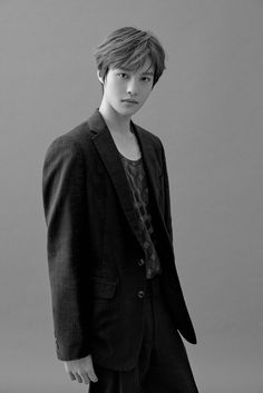 Update: SM Rookies' New Members Show Their Off-The-Charts Visuals In Striking Video Jaehyun, Nct 127, Lucas Nct, Jisung Nct, Yang Yang, Winwin, Nct Dream, Nct Debut, Yangyang Wayv