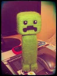 Best Spielend Lernen Mit Minecraft Images On Pinterest Playing - Minecraft gemeinsam spielen ipad