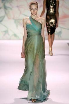 Just So Pretty: Cinderella Heart's Monique Lhuillier   jaglady