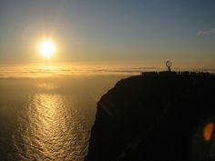 Stai pensando di organizzare un Viaggio a Capo Nord? Ecco alcuni consigli. #Aereo, #Auto, #Camper, #CapoNord, #Finlandia, #Mare, #Moto, #Neve, #Norvegia, #Svezia, #Treno http://travel.cudriec.com/?p=3981