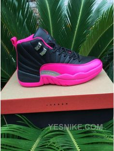 Big Discount 66 OFF Womens Air JD 4 Retro GS Rose Cherry PinkDynamic BlueWhite For Girls Sale GM58A