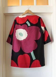 【保存版】マリメッコの洋服ワンピース300枚【marimekko】 - NAVER まとめ