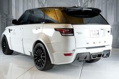 Range Rover Sport Range Rover Sport, Cars, Vehicles, Sports, Beautiful, Vintage Cars, Hs Sports, Autos, Car