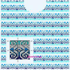 design ontwerp k01.png 500×498 pixels