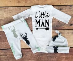 Baby boy coming home outfit,newborn boy coming home outfit,baby boy,boy Baby Boy Clothing Sets, Boys And Girls Clothes, Toddler Girl Outfits, Baby Outfits Newborn, Baby Boy Newborn, Baby Kids, Kids Outfits, Girl Clothing, Children Clothing