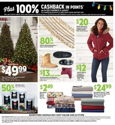 Kmart Black Friday 2018 Ads and Deals Browse the Kmart Black Friday 2018 ad scan and the complete product by product sales listing. Kmart Coupons, Best Exercise Bike, Black Friday Ads, Puffer Jackets, The Selection, Check, Shopping, Women, Woman