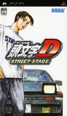 Best Sony Psp Games Images Psp Games Playstation Portable