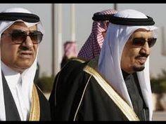 Saudi Prince Drug Trafficking..DRUG LORD - YouTube