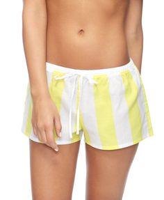 Womens sleepwear and pyjamas | shop online | Forever 21 - 2000044665 ( VIP Fashion Australia www.vipfashionaustralia.com - international clothes shop )