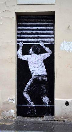 Levalet-street-art-3