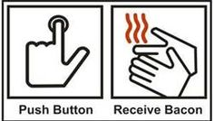 bacon humor - Bing Images