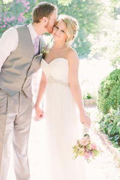 {How To } Stay Cool at Summer Weddings #streettuxedo #summerweddings #nashvilleweddings
