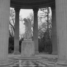 Versailles and the follies...i remember the follies :)