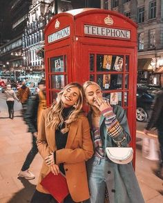 15 Epic Destinations To Add To Your Bucket List - - Reisen Fotos - London Pictures, London Photos, Foto Glamour, Photos Bff, Living In London, London Instagram, London Places, Things To Do In London, London Travel
